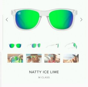 1d1d294acea1c Blenders Accessories - Blenders - Natty Ice Lime